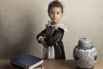 Виховання дочки — про що слід пам'ятати