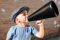 Розвиток дитини: чому дітям обов'язково вчити вірші