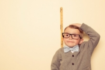Чому ми перетворюємо дітей в перфекціоністів і як цього уникнути