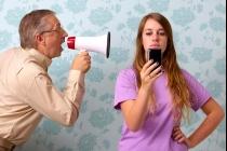 Выбрать направление в жизни: почему изобилие тормозит наших детей