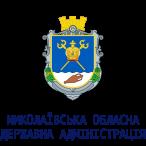 Миколаївська обласна державна адміністрація