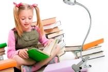 Чи є шкільна успішність показником розвитку прийомних дітей?