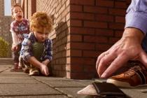 Непрості відносини: 4 правила здорового підходу в питанні «діти і гроші».Радить психолог Віра Романова