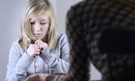 Прийомний підліток: перестати бути руйнівником