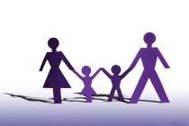 Рада улучшила соцзащиту патронатных воспитателей сирот