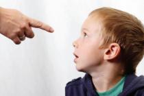 Чи можна виховати дитину без ременя? - Людмила Петрановська