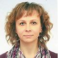 Олена Синиця