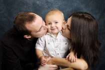 Батьківство без ілюзій (для тих, хто хоче усиновити немовля)