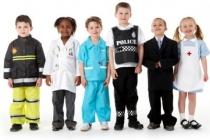 Ваш ребенок - гений? Как правильно оценить потолок возможностей