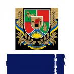 Луганская областная военно-гражданская администрация