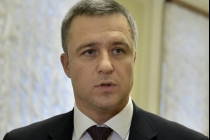 Долгожданный законопроект в сфере защиты прав детей принято, и это историческое событие для Украины - Николай Кулеба