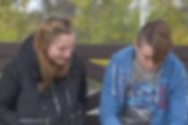 У сім'ю потрапило 5 діток з Кіровоградської області!