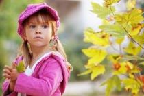 Як вмовити сироту залишитися в сім'ї