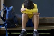 Що робити, якщо мене обзивають в школі: поради психолога, як дитині боротися зі шкільним буллінгом