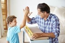 Якими повинні бути очікування батьків