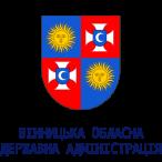 Винницкая областная государственная администрация