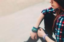 Як говорити, щоб діти слухали, і як слухати, щоб діти говорили