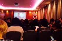 Відбулись громадські слухання на тему реформування державної політики щодо захисту дітей та сімей