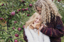 Дорослішати не соромно: 10 порад від педіатра для підлітків та їхніх батьків