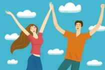 8 навыков, которые помогут подросткам выжить во взрослом мире