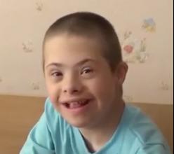 Михайло
