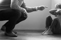 «Мене били і нічого - людиною виріс» та інші міфи про покарання