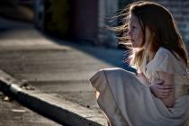 «Ще хоч слово»: 7 неочевидних форм психологічного насильства над дітьми