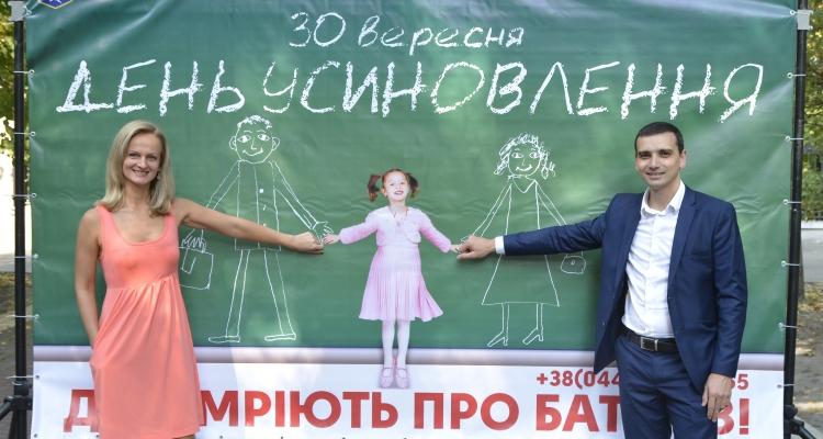 Блог Леоніда Лебедєва: