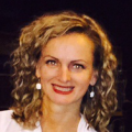 Ольга Лебедєва