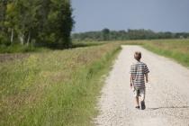 «Особлива дитина шукає сім'ю»: Гепатит