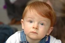 Что вам нужно знать о диагнозах детей-сирот и как помочь ребенку в семье