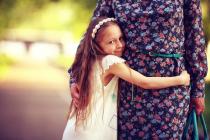 История семьи Невзоровых: «Хочу обратно в детский дом!»