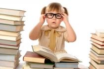 Відчепіться від дітей! Нейропсихолог про шкоду раннього розвитку