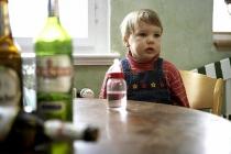 5 историй о том, как родители психологически травмируют детей