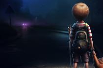 Чому діти тікають з дому: Як не допустити втечу дитини і що робити, якщо це все-таки відбулося
