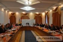 У пошуках сім'ї: на Кіровоградщині дітей-сиріт виховуватимуть відповідно до європейського досвіду