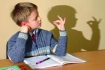 Светлана Ройз: Непопулярно о мотивации. Почему ребенок не учится.