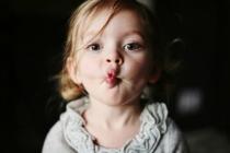 Секретна мова маленьких дітей: що означає їх поведінка?