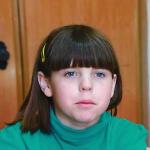 Каміла