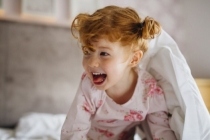 12 способов сказать ребенку «нет!»: В случае, если вы не можете сказать «да»
