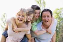 6 порад гарвардських психологів, які допоможуть виховати впевнену у собі дитину
