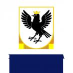 Ивано-Франковская областная государственная администрация