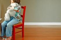 13 тривожних дзвіночків: Ознаки психологічних відхилень у дитини. Вчасно помітити проблему - це вже наполовину вирішити її.