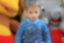 16 діток з Одеської області вже у сім'ї!