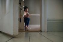 Самотність в мережі: Як соціальні медіа впливають на психологічне здоров'я дівчаток