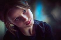 Виховання без нервування: Як не допустити навіть думки про те, щоб вдарити свою дитину