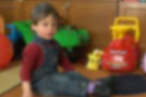 У сім'ю потрапило 6 діток з Черкаської області!