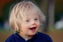 Особый ребенок ищет семью: Синдром Дауна. Что нужно знать родителям