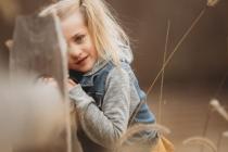 Виховання почуттів: 6 порад про те, як навчити дитину справлятися з переживаннями