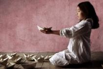 Всередину хвороби: Прояви психосоматики у дітей